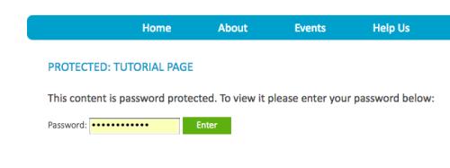 passwording 2